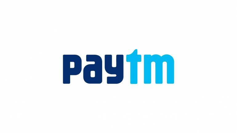 Paytm's Road to Success - From a Startup to a Billion Dollar Company