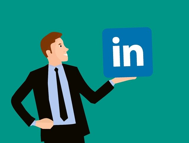 Top 6 Ways To Improve Your LinkedIn Engagement