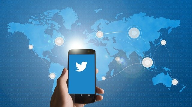 The Twitter Scam: Is it something more than just Bitcoins?